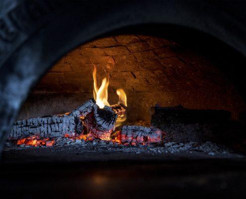 Pazzo Italiano Restaurante